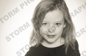family portraits essex colchester