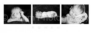 30x11 9x6.5 300x110 Newborn Baby Portrait Sessions