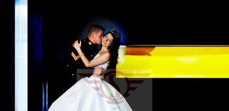 Essex Wedding Venues Brides Grooms