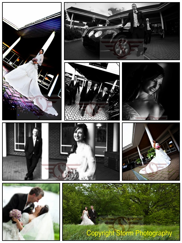 Stoke by Nayland  Hotel Wedding Gallery