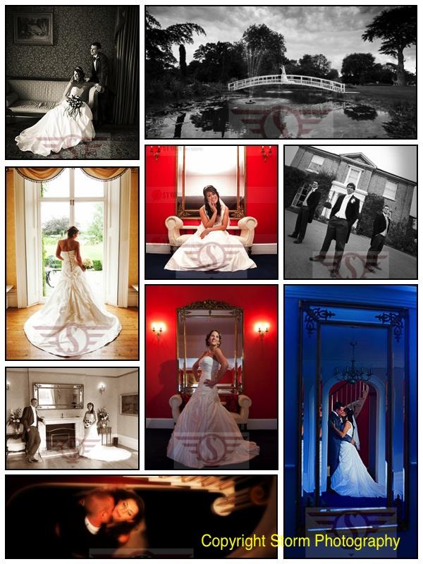 the fennes wedding gallery