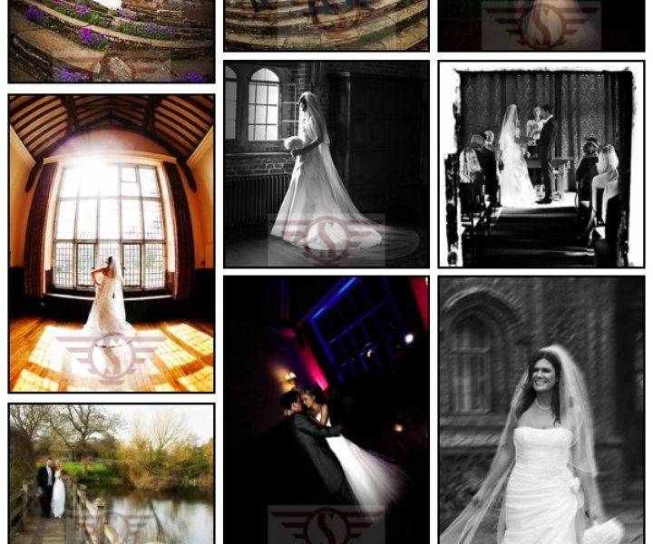 layer marney tower wedding Open Day