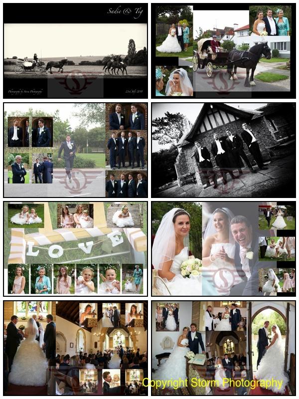 Wedding Photographer Essex Suffolk