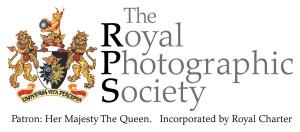 RPS Crest