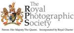 RPS Crest 400px