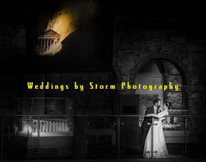colchester Gazette Essex wedding Show