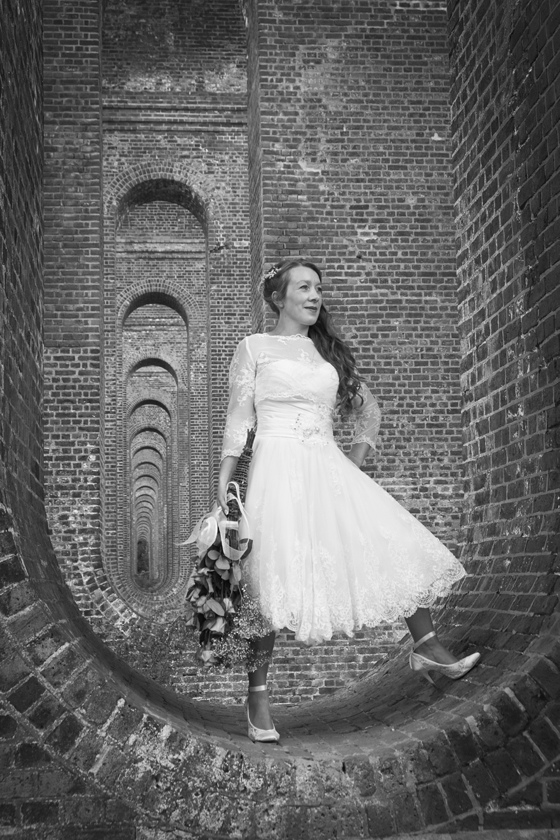 Wedding Photography sneak peek