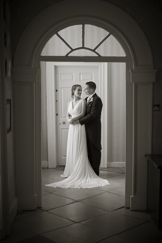 Hintlesham Hall Wedding Photography Nata & Frederic