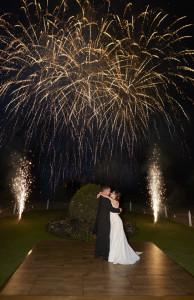 Hintlesham Hall Wedding Open Day