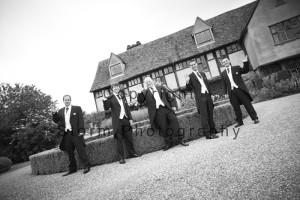 Suffolk Wedding Venues Brides Grooms