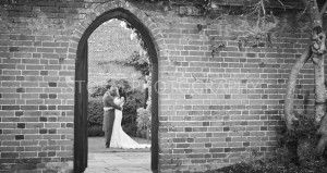woodhall manor Wedding Open Day