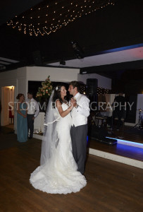 woodhall manor wedding photos