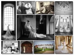 Colchester Gazette Wedding Show Leisure World