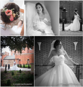 Wedding Greyfriars Hotel Colchester