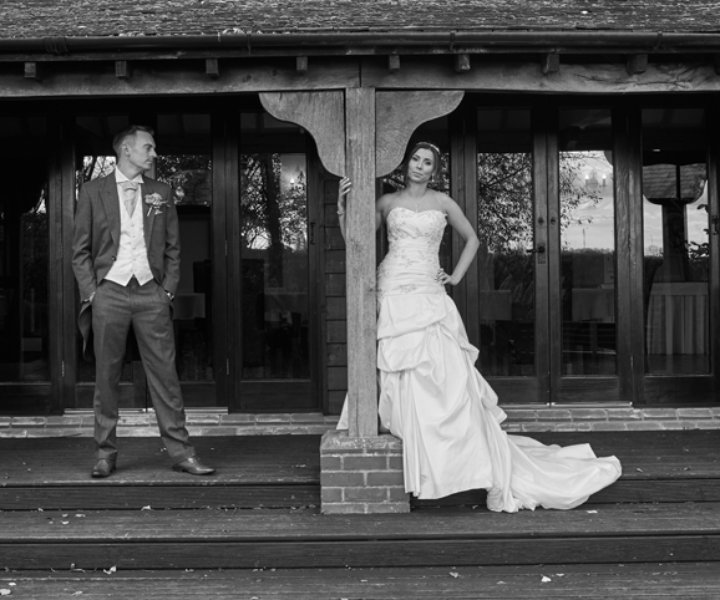Wedding Photography Colchester Essex 0001