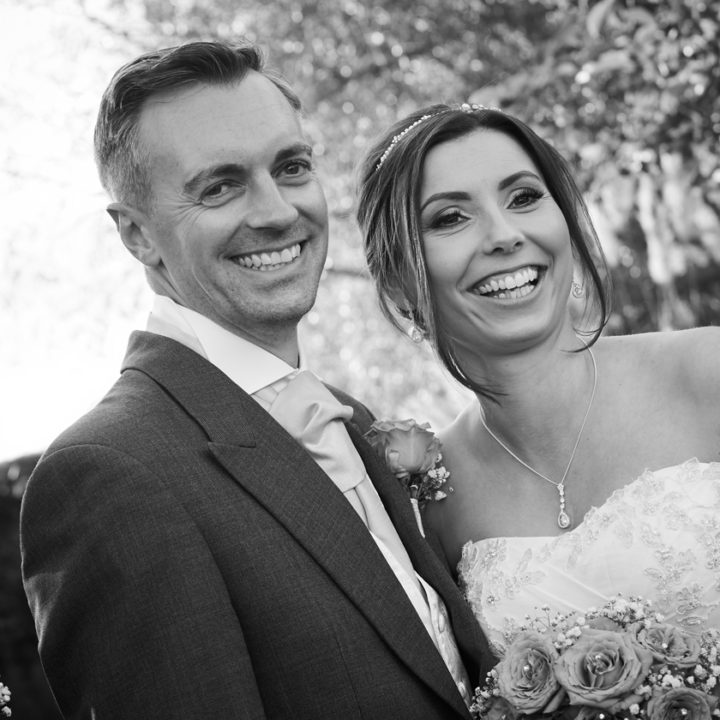 Wedding Photography Colchester Essex
