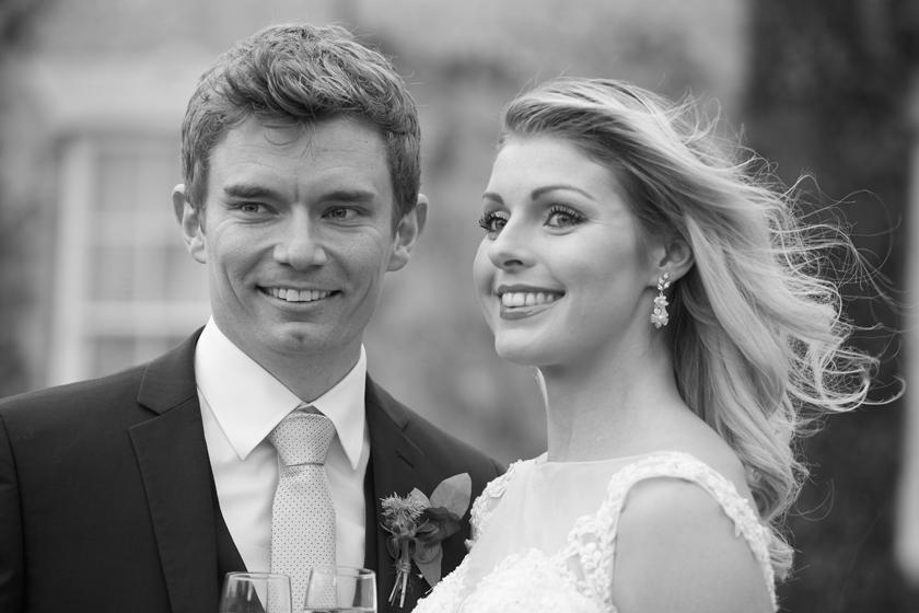 Wedding Photography Colchester Essex 0001