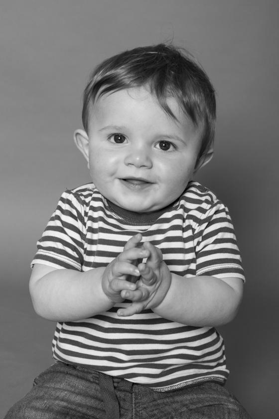 Children Portrait Photography Colchester – Jack & Edward