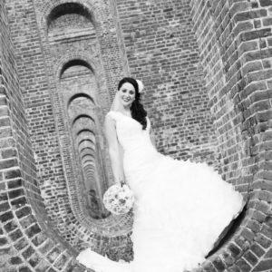 Barn Brasserie Wedding Photographs