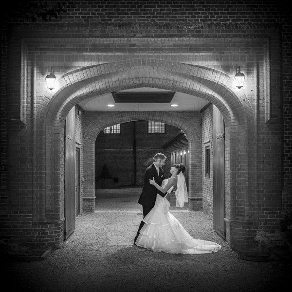 Layer Marney Tower Wedding Photography Essex