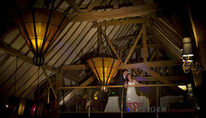 The Barn Brasserie Great Tey Lauren And Craig Sneak Peek