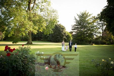 Colchester Wedding Photographers Essex