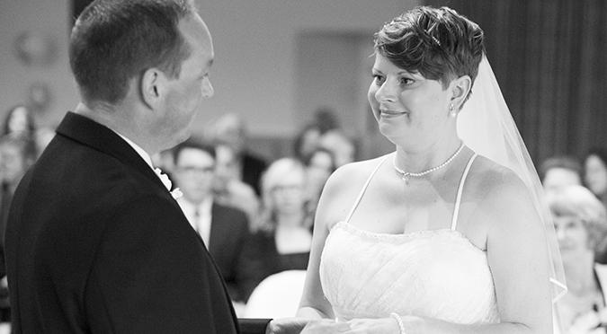 Colne Valley Golf Club Wedding Photos