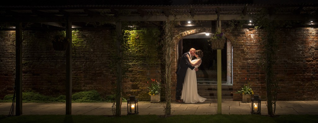 Suffolk Wedding Venues Brides Grooms Help List