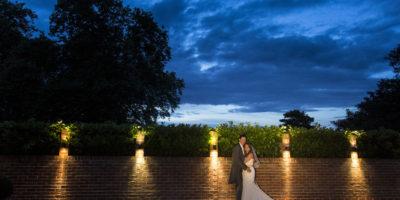 Wedding Photography Milsoms