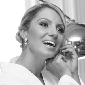 Colchester Wedding Photojournalism 1