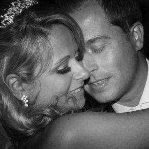 Colchester Wedding Photojournalism 2