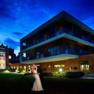 Wivenhoe-house-wedding-photography-essex