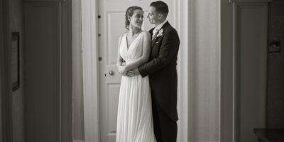 Hintlesham Hall Wedding Photography