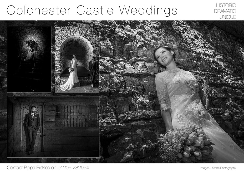 colchester castle wedding Photography