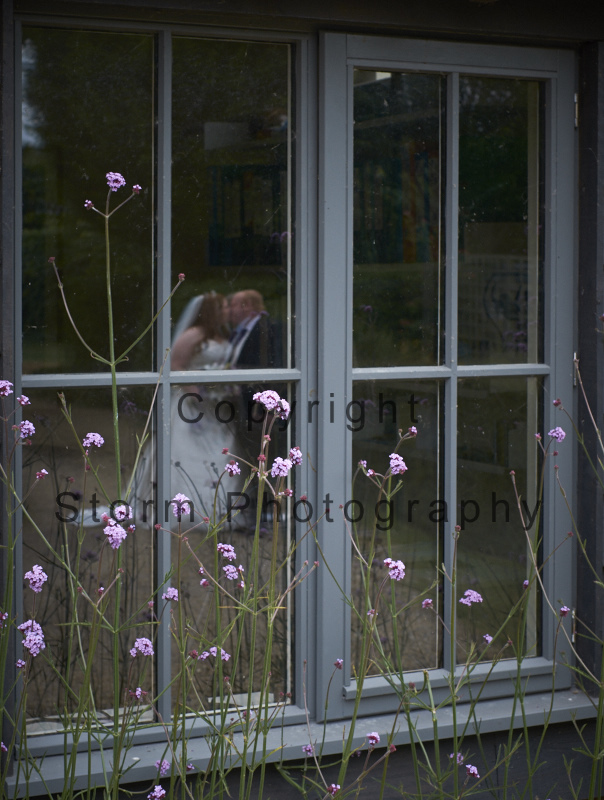 Dove Barn Wedding Show 10th April 2016