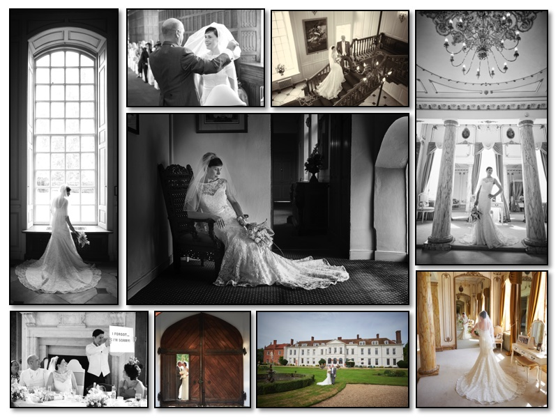 Wedding Photographer Essex Wedding Venues