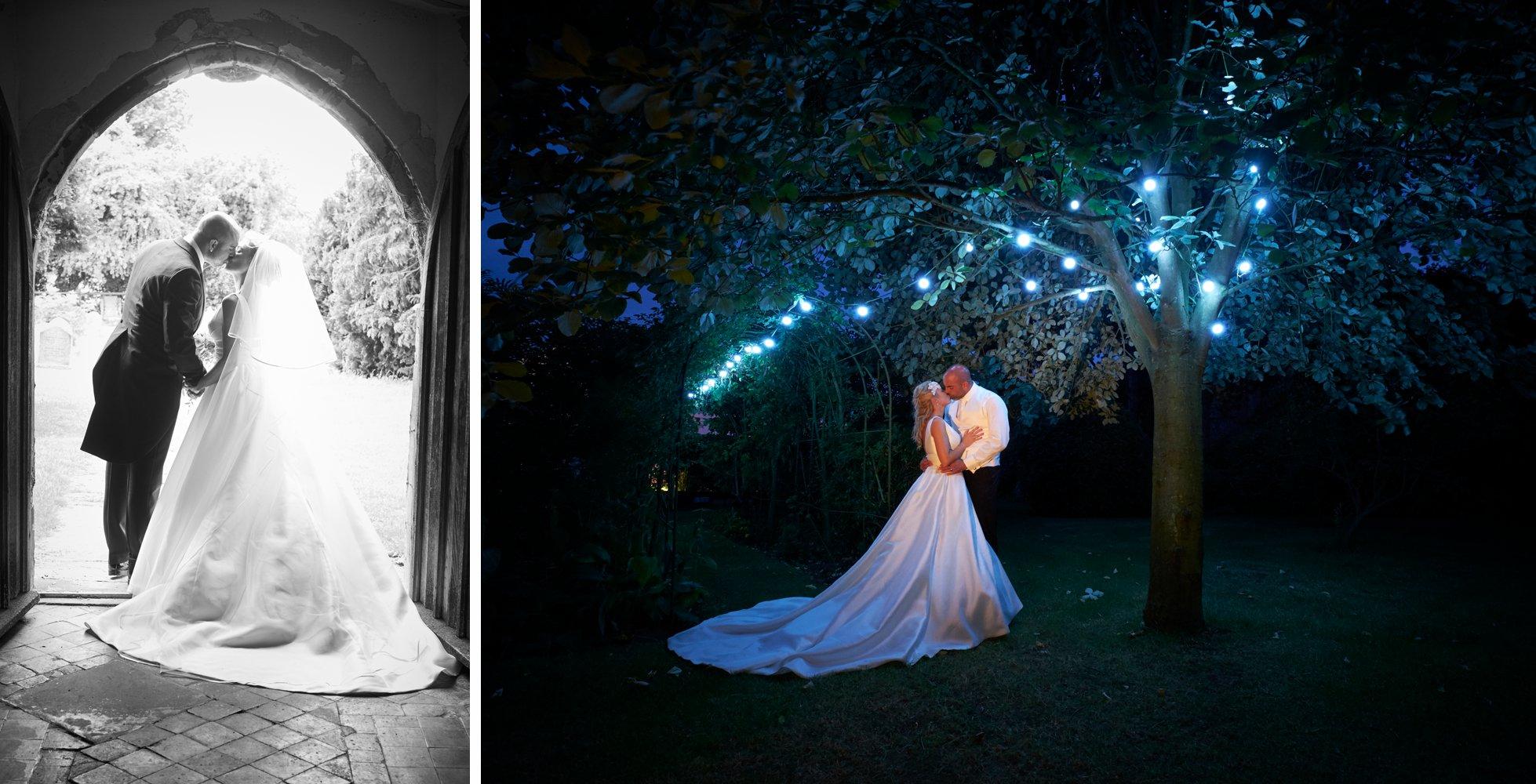 Wedding Photographer Essex & Suffolk Make Your Wedding Memories Special