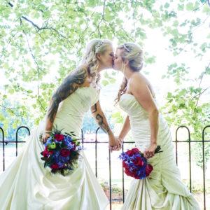 Colchester Castle Summer Wedding Photographer