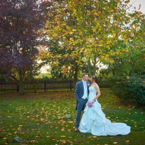 Wedding Photography Colchester Essex