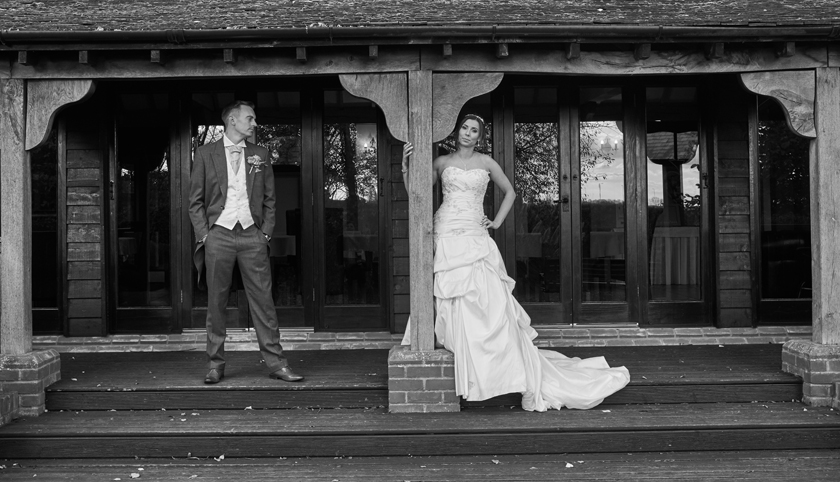 Colchester Wedding Photographers Essex
