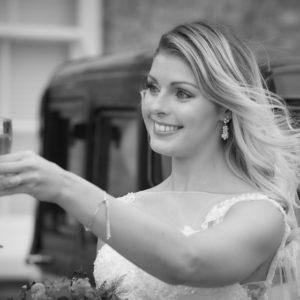 Wedding Photography Colchester Essex 0001 Photographer
