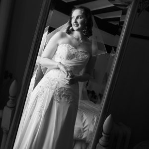 Prested Hall Wedding Photos & Pictures - Storm Photography_019