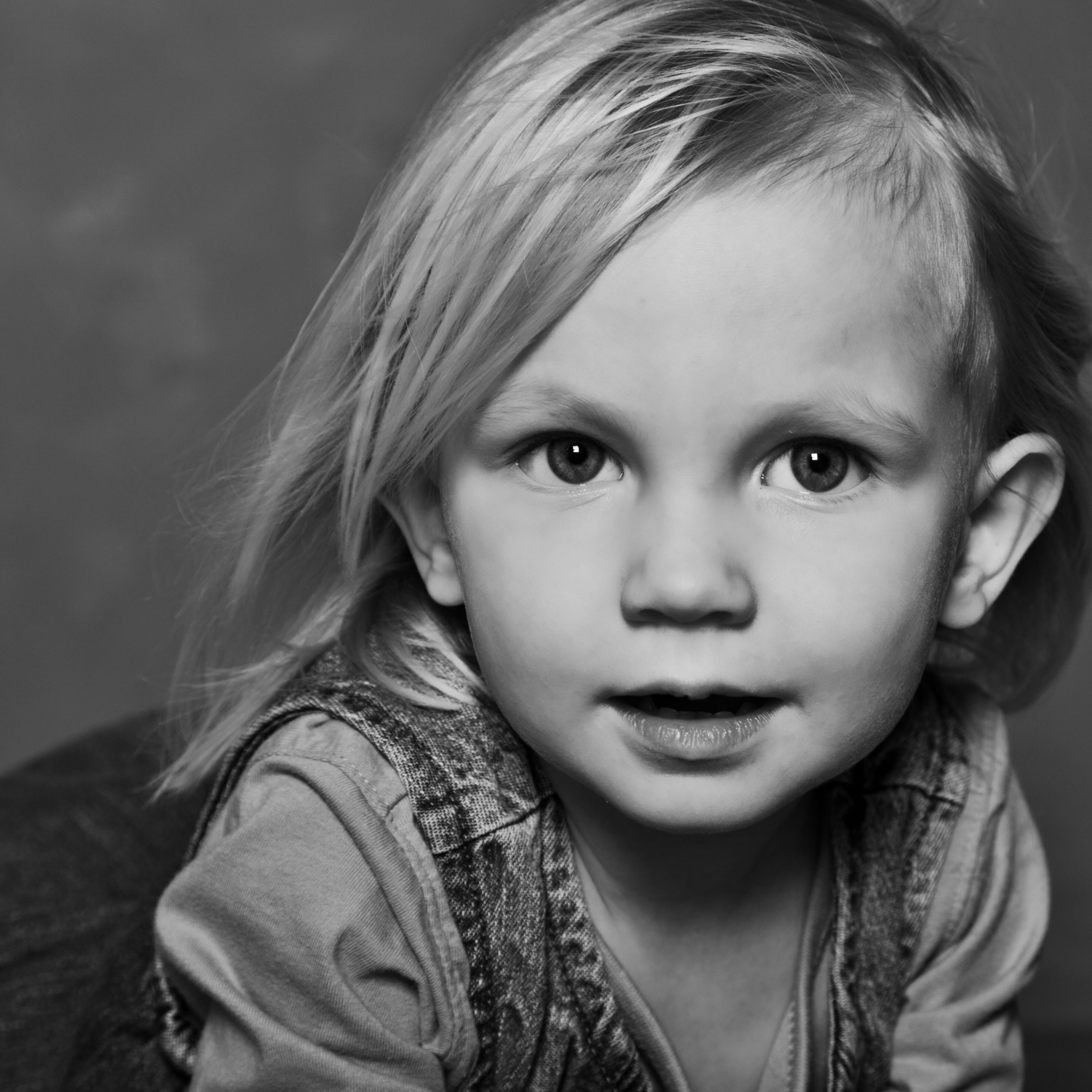Portrait Photographers Colchester Essex