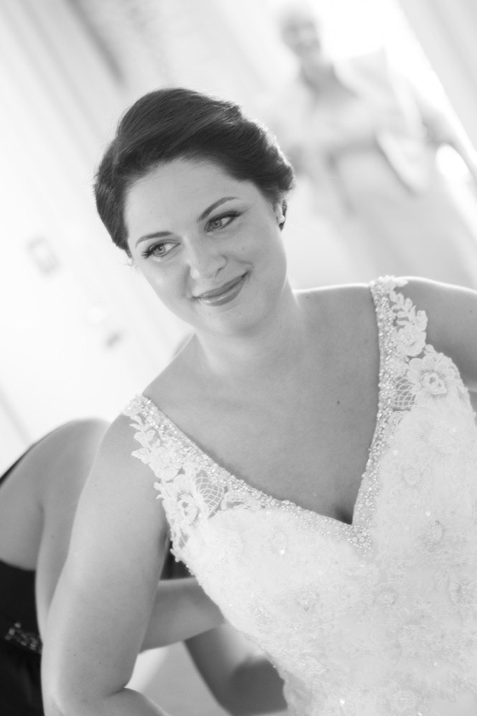 Wedding Photographers Colchester Essex