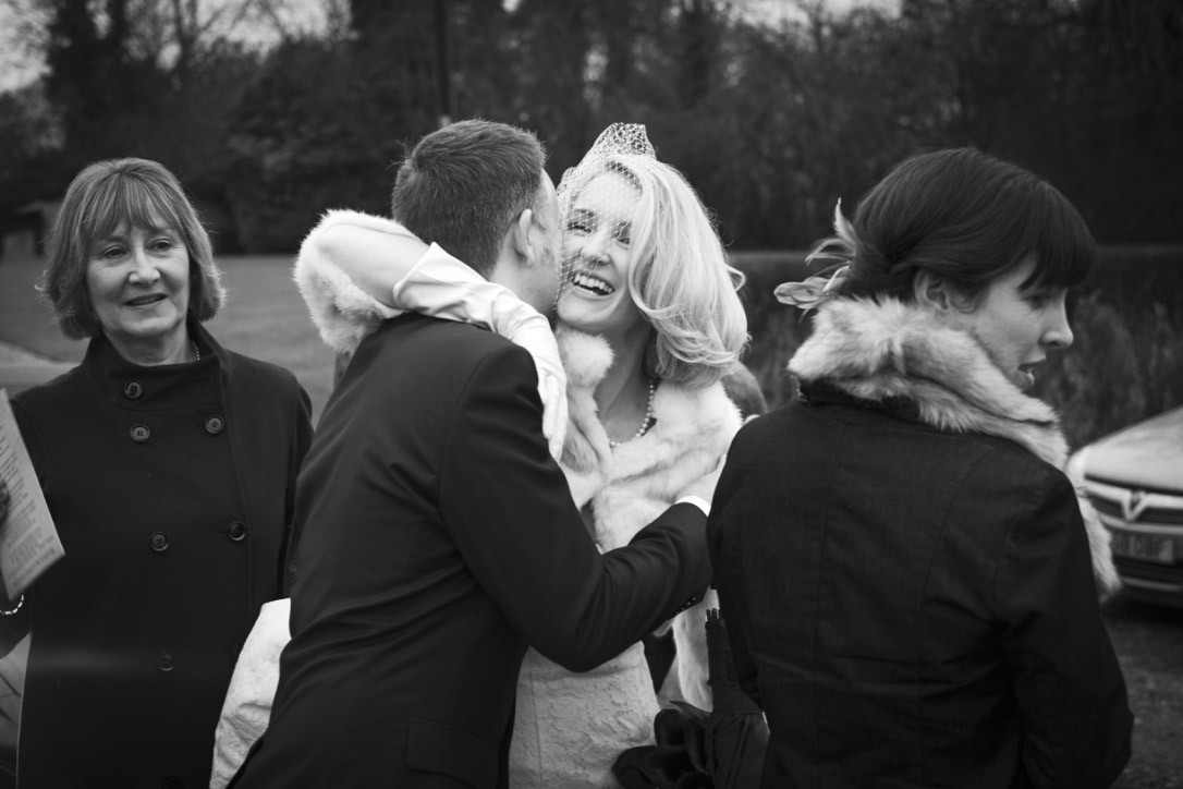 Wedding Photographers Colchester Essex